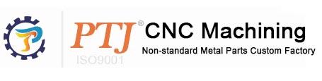 خدمات ماشینکاری CNC چین