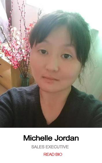 میشل هنگ