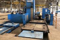 CNC აპარატის მოთხოვნები პოზიციის გამოვლენის მოწყობილობებისთვის