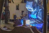 提高焊接產量的5個技巧:幫助企業突破瓶頸期