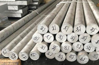 7A04 Alloy - Yield Strength Close To Tensile Strength