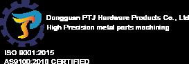PTJ HARDWARE, Inc Servizzi ta 'Magni Ultra-Preċiżi Globl