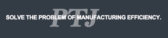 i-cnc machining factory web groud