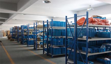 складиште