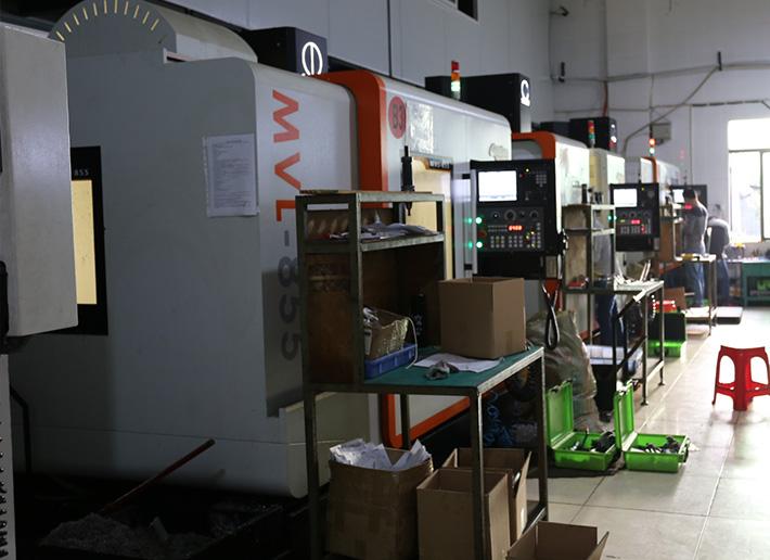 cnc-machining-machine
