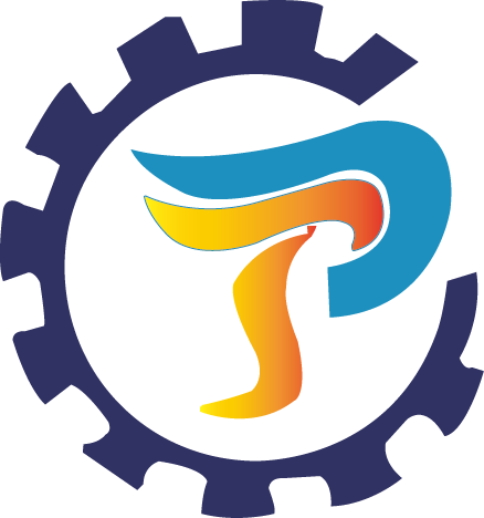 птј лого