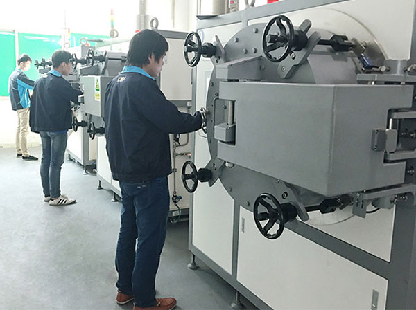 powder metallurgy 3