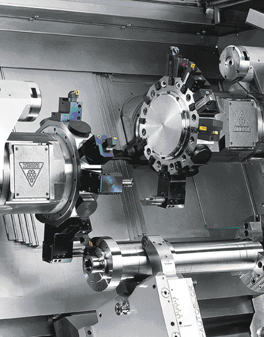 Affect-The-Turn-mill-Machine-Tools-Machining-Accuracy