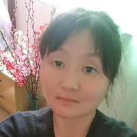 PTJ-karakter Inleiding: Verkoopsbestuurder Michelle