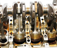 Development trend of crankshaft manufacturing technology in the future