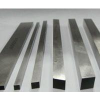 Разлика између челика велике брзине и волфрамовог челика