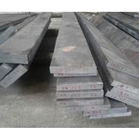Уобичајено коришћени стандарди ЦНЦ обраде за извлачење калупа