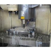 CNC დამუშავება Vs ტრადიციული დამუშავება