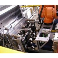 Технологија површинске обраде алуминијумске легуре