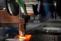 იცით რამდენი სახის ლითონის 3D ბეჭდვის ტექნოლოგია იყოფა?