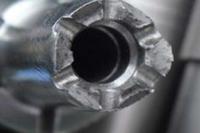 [დამუშავების ტექნოლოგია] ლითონის წყალბადის მტვრევადობის მიზეზები და წყალბადის მტვრევადობის მოცილების მეთოდები