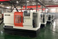 რა სახის ჩარხები არის შესაფერისი CNC განახლებისთვის და ხელახალი წარმოებისთვის