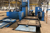 The CNC Machine Requirements For Position Detection Devices