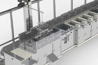 不銹鋼零件鈍化工藝及技術要點