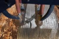焊劑在埋弧焊 (SAW) 過程中可以發揮什麼作用?