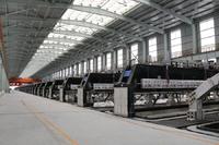 تجزیه و تحلیل فناوری استفاده از خاکستر آلومینیوم ثانویه در آلومینیوم الکترولیتی