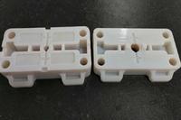 3 روشی که قالب سازان کوچک از چاپ سه بعدی استفاده می کنند